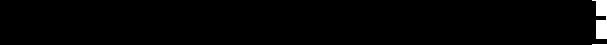 アビコ西武観光株式会社
